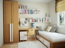 Functional Bedroom Ideas