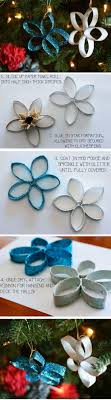 209 best Christmas craft ideas to make images on Pinterest   DIY ...