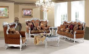 Upscale Living Room Furniture Living Upscale Living Rooms