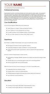 Cv Order Cv Education Order Get Homework Help