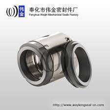 John Crane Mechanical Seal Of Pumps From China Manufacturer