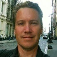 LJ Porter (lj0360) - Profile   Pinterest