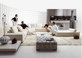 guest room furniture. Guest Room Furniture 10