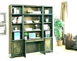 shallow depth bookcase shallow depth bookcase miofoninoinfo narrow depth bookcase shallow depth bookcase