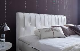 Schlafzimmer Mit Blauer Wand Hausstilpopcornpopperinstructionsml
