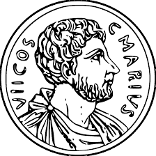 Roman Coloring Pages Cosmo Scopecom