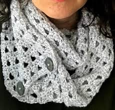 Easy Crochet Scarf Patterns For Beginners Free New Easy Crochet Infinity Scarf Snowfall Scarf Stitching Together