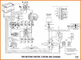 1968 mustang too many turn signal wires ford forum endearing 1968 mustang wiring harness diagram 7 1969 mustang wiring harness car cable ripping 1968