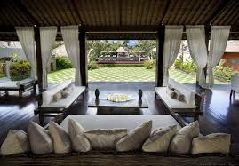 Balinese Style Home Decor  Home Design And StyleBali Style Home Decor