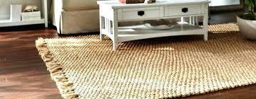 non slip rug pads for hardwood floors rug pads safe for hardwood floors home depot rug pad non skid carpet felt padding area non slip rug pad hardwood
