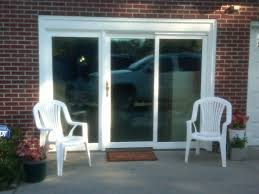how much does it cost to fix a broken glass door designs average replace sliding engaging