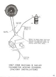 gallery boat ignition wiring diagram mercury outboard diagrams and autometer tachometer wiring diagram