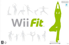 Výsledek obrázku pro Wii