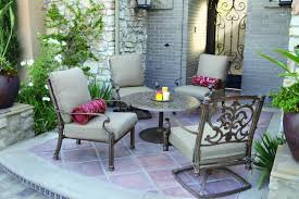 Image Patio Dining Patio Furniture Ideas Top 10 Cast Aluminum Patio Deep Seating Set Antique Bronze Youtube Patio Place Furniture Patio Furniture Ideas Top 10 Cast Aluminum Patio Deep Seating Set