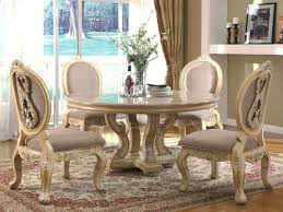white washed dining room furniture. Whitewash Dining Room Set White Washed Oak Table Tables Ideas Wash Chairs Furniture D