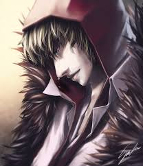 corazon wallpaper 525754