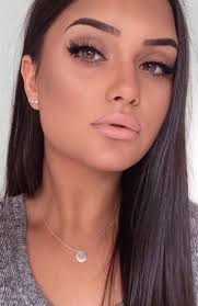 best natural makeup 7 ways to apply makeup for every occasion in summer best natural