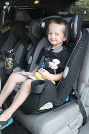 pics of how to install safety 1st grow and go car seat forward facing