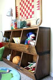 best toy storage bins toy bin organizer canada