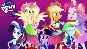 equestria s shimmering fashion games mlp you