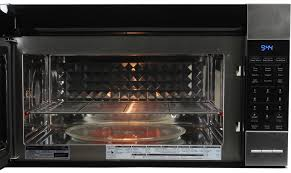 kenmore over the range microwave. kenmore 80373 cavity over the range microwave s
