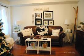 indian living rooms ideas to decorate living rooms drawing room decoration beautiful living room decorating traditional