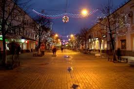 Картинки по запросу зимний ярославль фото