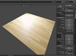 floor board generator updated to