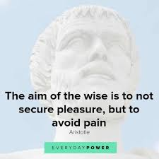 58 Aristotle Quotes On Life Education Love Democracy 2019