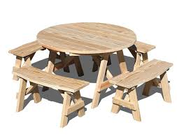 round picnic table tablecloth shirt dimensions tables