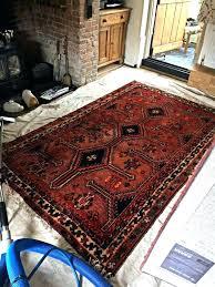 half moon rugs coffee tables fiberglass hearth rug bath and est marvelous for dunelm half moon rugs