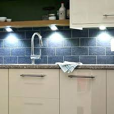 kitchen under bench lighting. Plain Under Under Cabinet Led Lighting Strips Kitchen Lights Best  Spot  And Kitchen Under Bench Lighting E