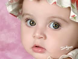 اطفال ........ images?q=tbn:ANd9GcR