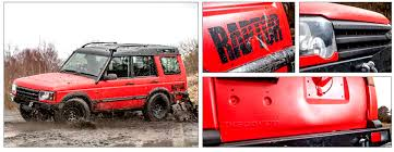 Raptor Liner Color Chart Truck Bed Refinishing Touch Up Zone