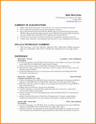 Resume For Factory Worker Awesome Warehouse Associate Job