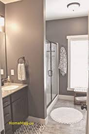 master bathroom color ideas. Monochromatic Master Bath Sherwin William S \ Master Bathroom Color Ideas