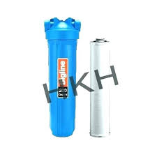 lowes water softener installation and filter small size of whole house r69