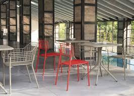 Emu Design Chair Lyze Lyze Collection By Emu Design Florent Coirier