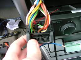 vauxhall astra mk5 stereo wiring diagram vauxhall center speaker and subwoofer archive astra owners network on vauxhall astra mk5 stereo wiring diagram