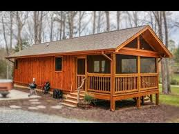 tiny houses in georgia. 480 sq. ft. tiny cabin in the north georgia mountains | small house design ideas houses