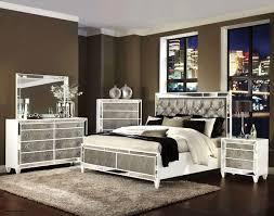 √ Custom Marble top Bedroom Sets ashley Elegant solid Oak Bedroom ...