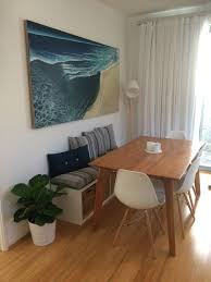 small dining bench:  ideas about dining bench on pinterest benches dining bench with back and wood dining bench