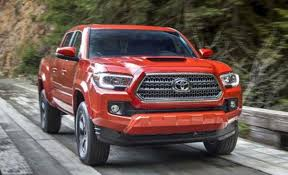 2018 toyota tacoma. beautiful toyota 2018 toyota tacoma reviews changes and price inside toyota tacoma m
