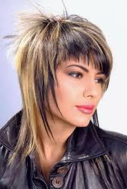 Coupe Cheveux Dégradé