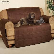 ultimate suede pet furniture sofa cover sofa