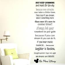 wall sticker sayings wall sticker sayings wall decals es new be more wall sticker decal sayings