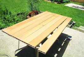 patio seating ideas innovative table replacement glass patios home decorating remodel concept
