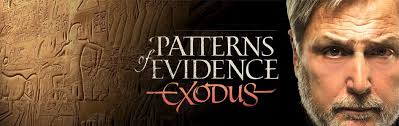 Patterns Of Evidence Awesome Patterns Of Evidence Exodus The Book And The Author
