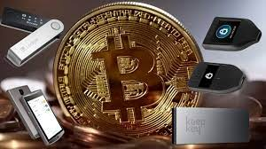 Top cryptocurrency hardware wallets for 2019 ledger nano s hardware wallet. Why You Should Consider A Hardware Wallet If You Re New To Bitcoin Techtalks