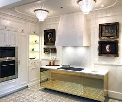 Kitchen Design Vancouver Bc Living Environments Downsview Kitchens Vancouver Kitchen